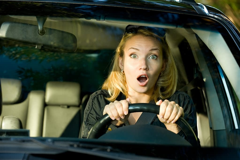 how to get lower auto insurance rates