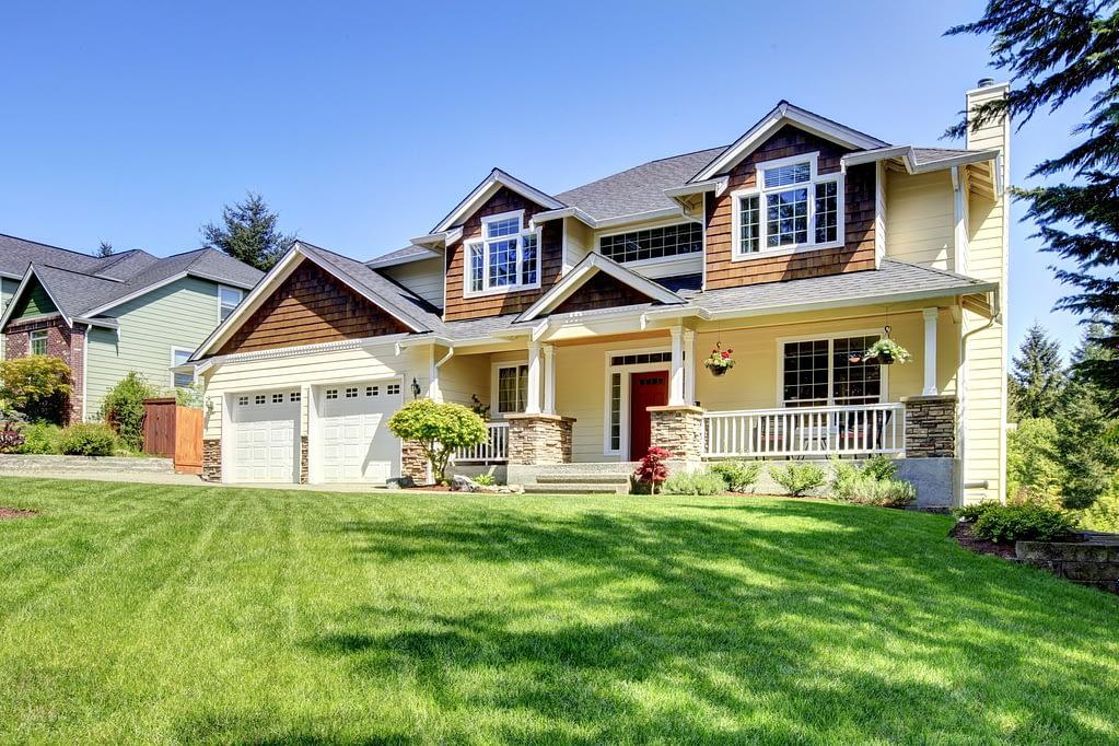 Cheap homeowners insurance in Missouri