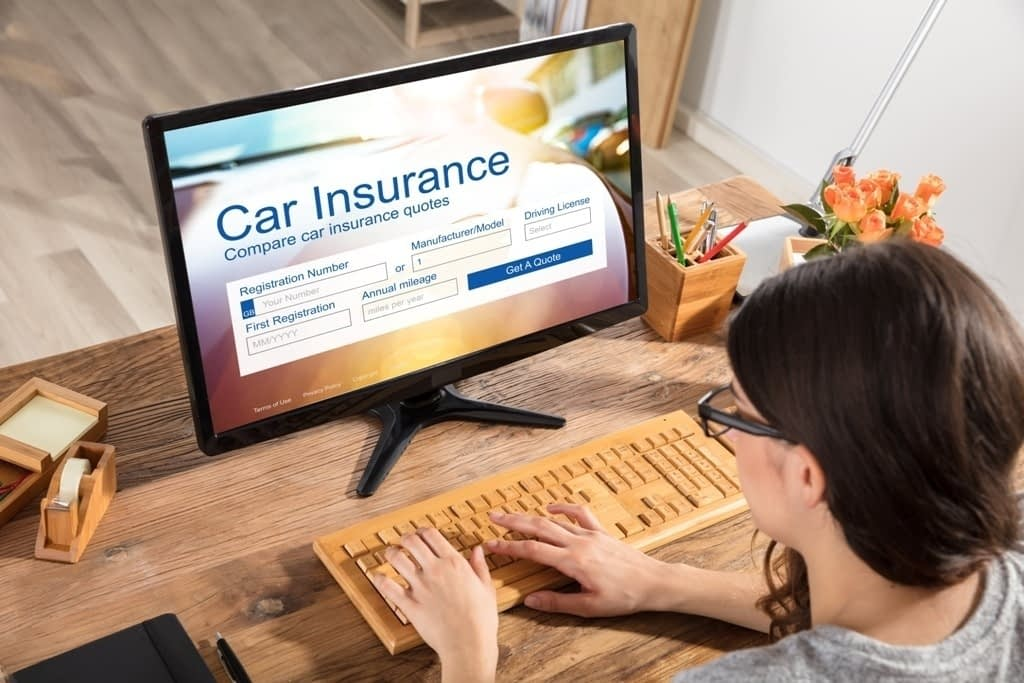 Find affordable insurance in Missouri online