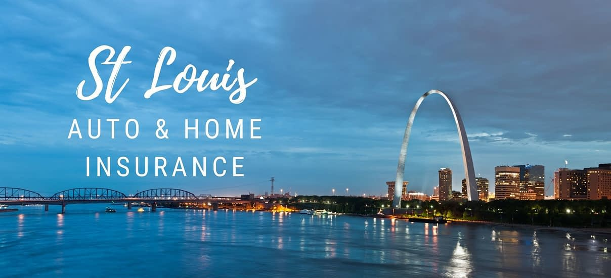 St Louis Insurance
