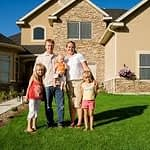 affordable term life insurance