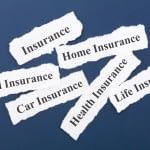 Bundling Insurance may not save you money