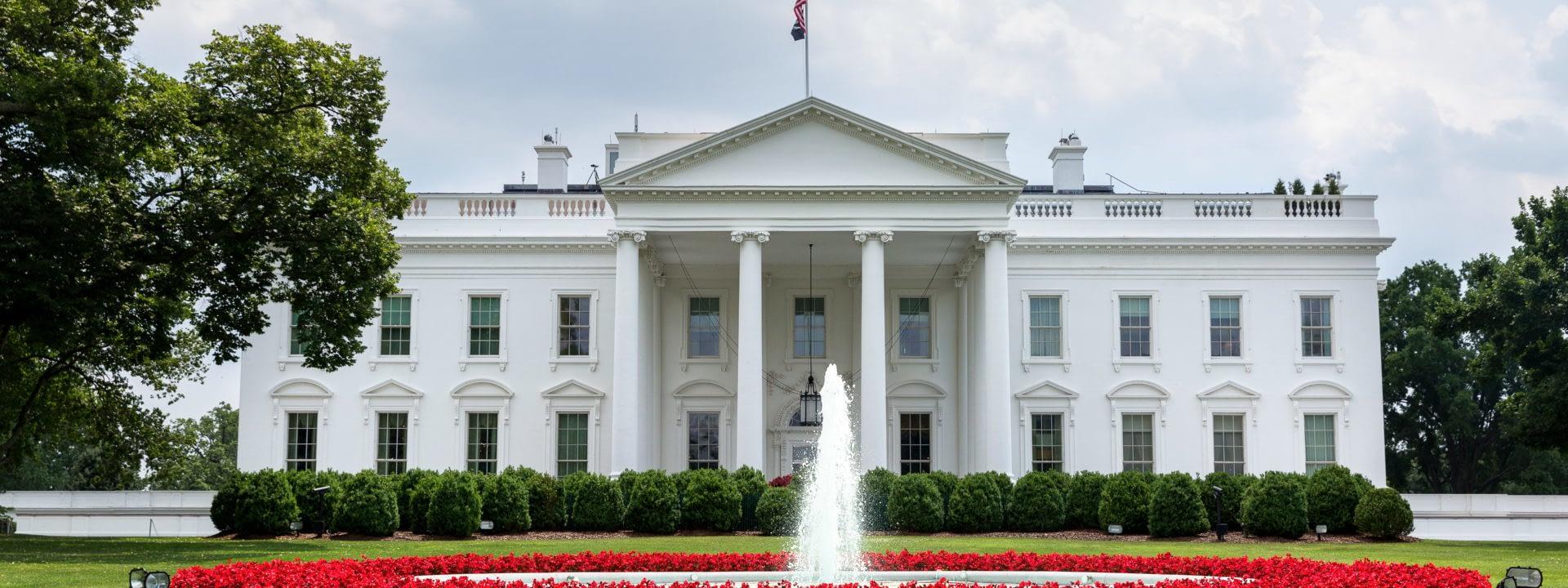 Whitehouse Insurance