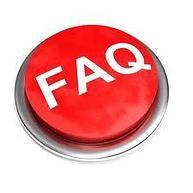 FAQ insurance questions