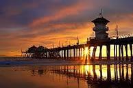 Insurance in Huntington Beach