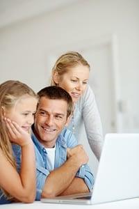 homeowners insurance shopping