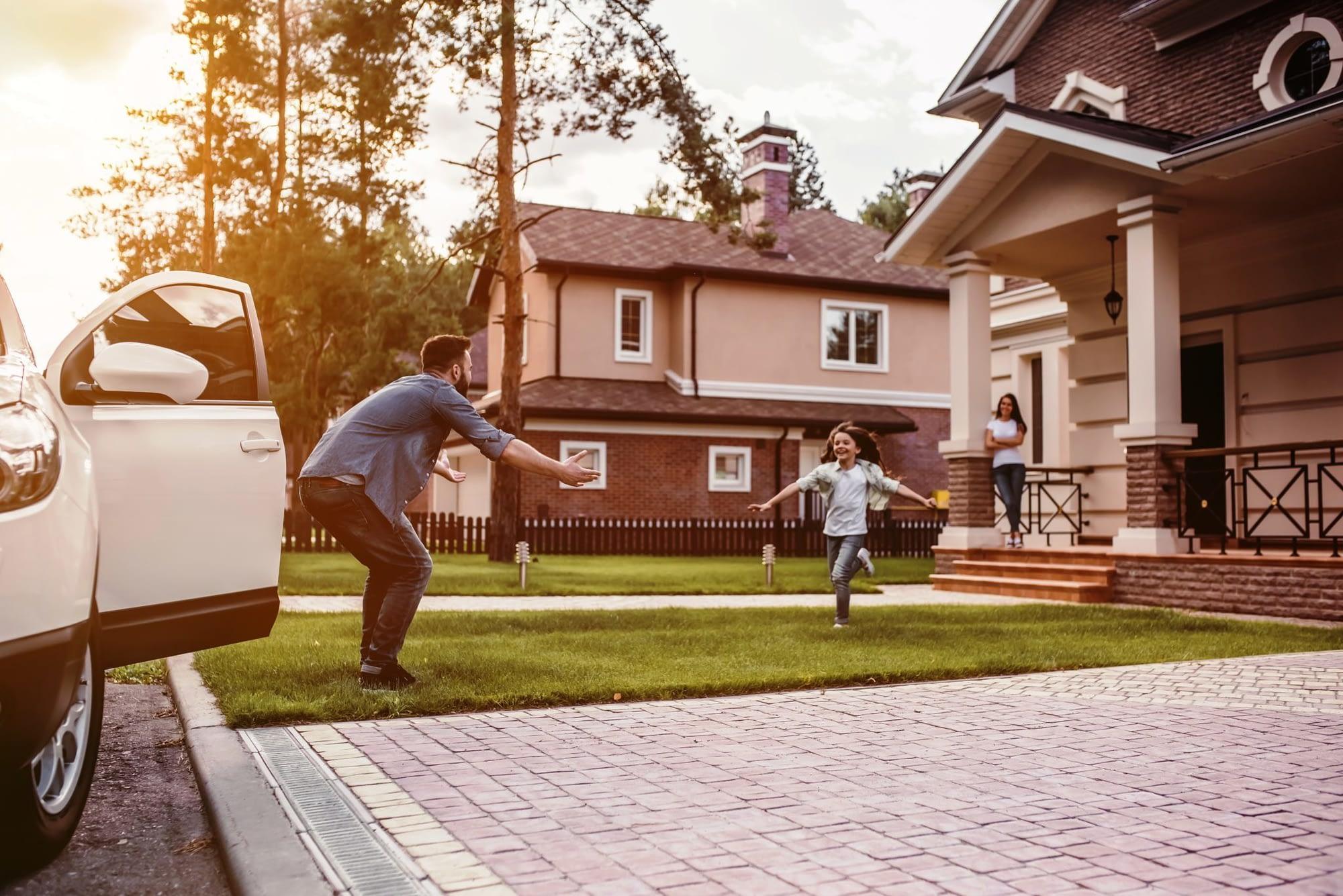 Local Missouri home insurance agent