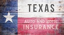 Texas Insurance