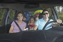 low car insurance