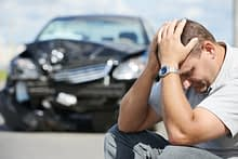 cheap auto insurance, really cheap auto insurance