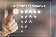 Insurance Brokers Group Reviews