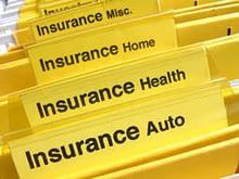 insurance agents vs insurance brokers