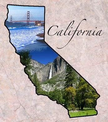 California Insurance