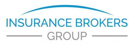 Insurance Reviews