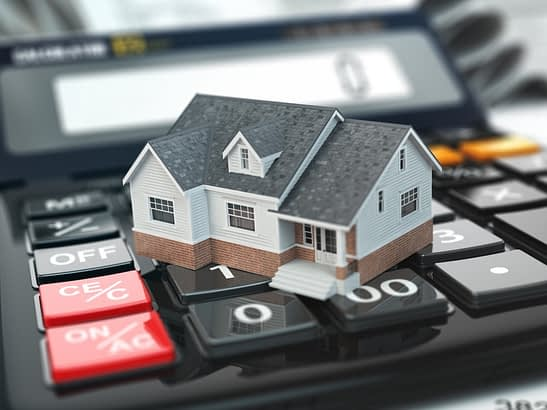 home and contents insurance calculator