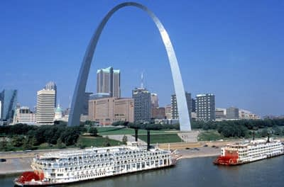 St Louis Missouri Insurance Quotes