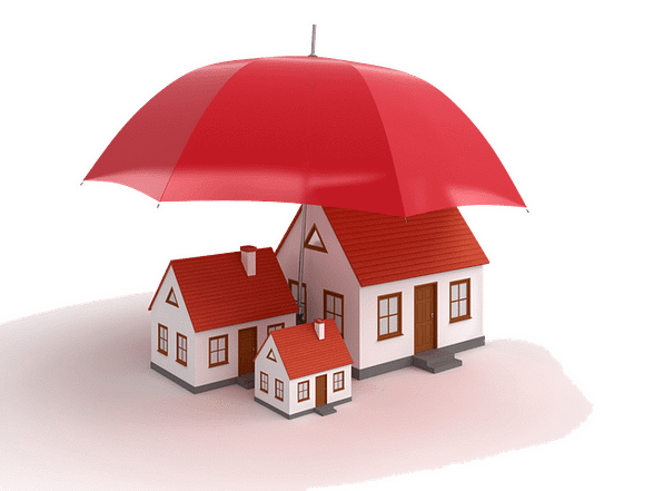 What is an umbrella policy