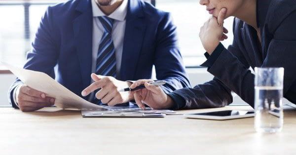 Cheap renters insurance online