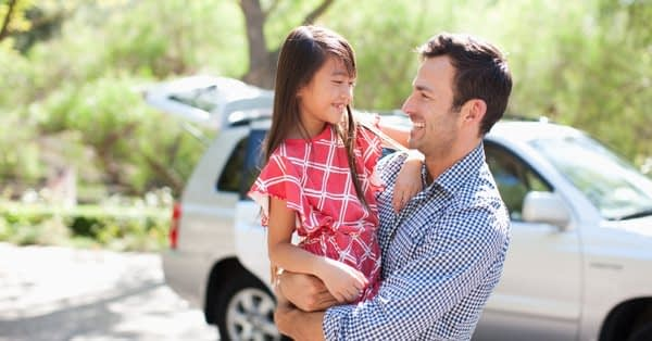 Cheap life insurance from $10 a month