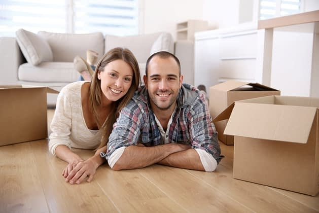 Renters insurance reviews