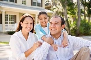 Missouri Life Insurance