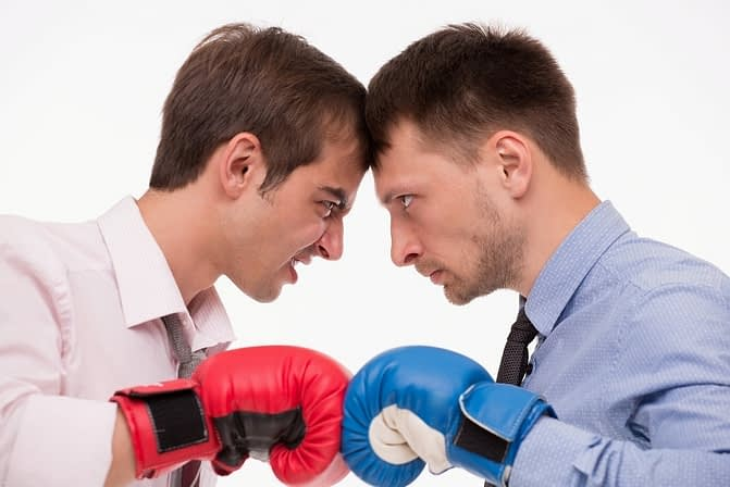 Insurance agents vs. insurance brokers what's the difference