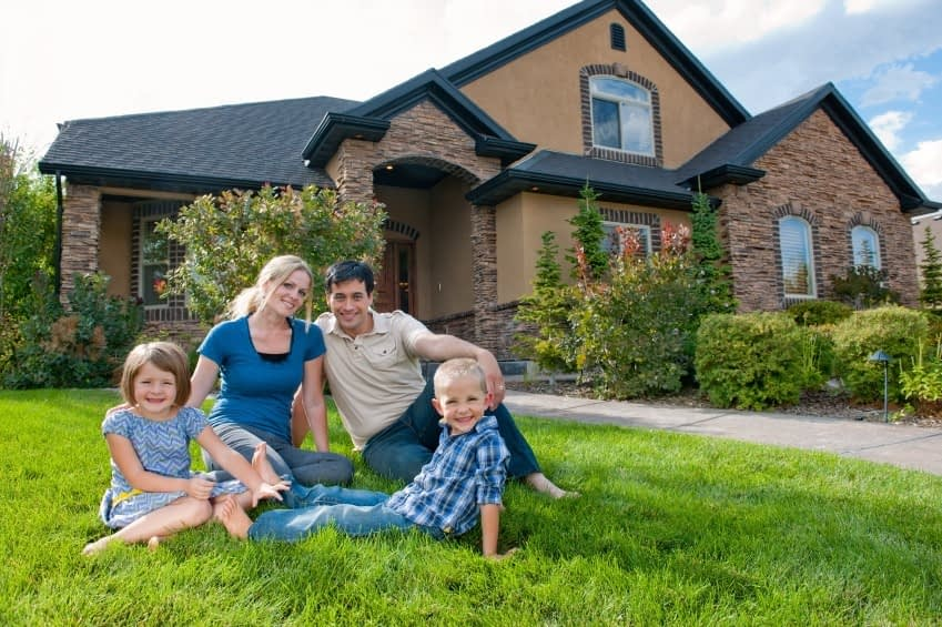 find affordable home insurance
