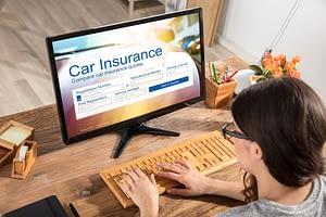 Ballwin Missouri Insurance