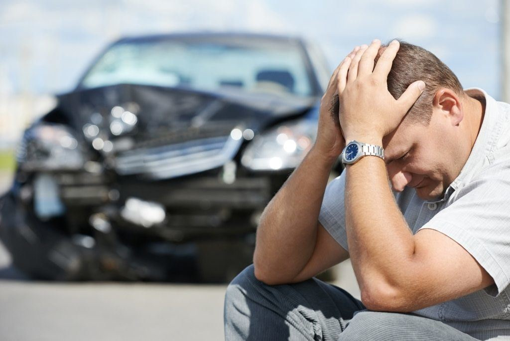 Get the right auto insurance coverage