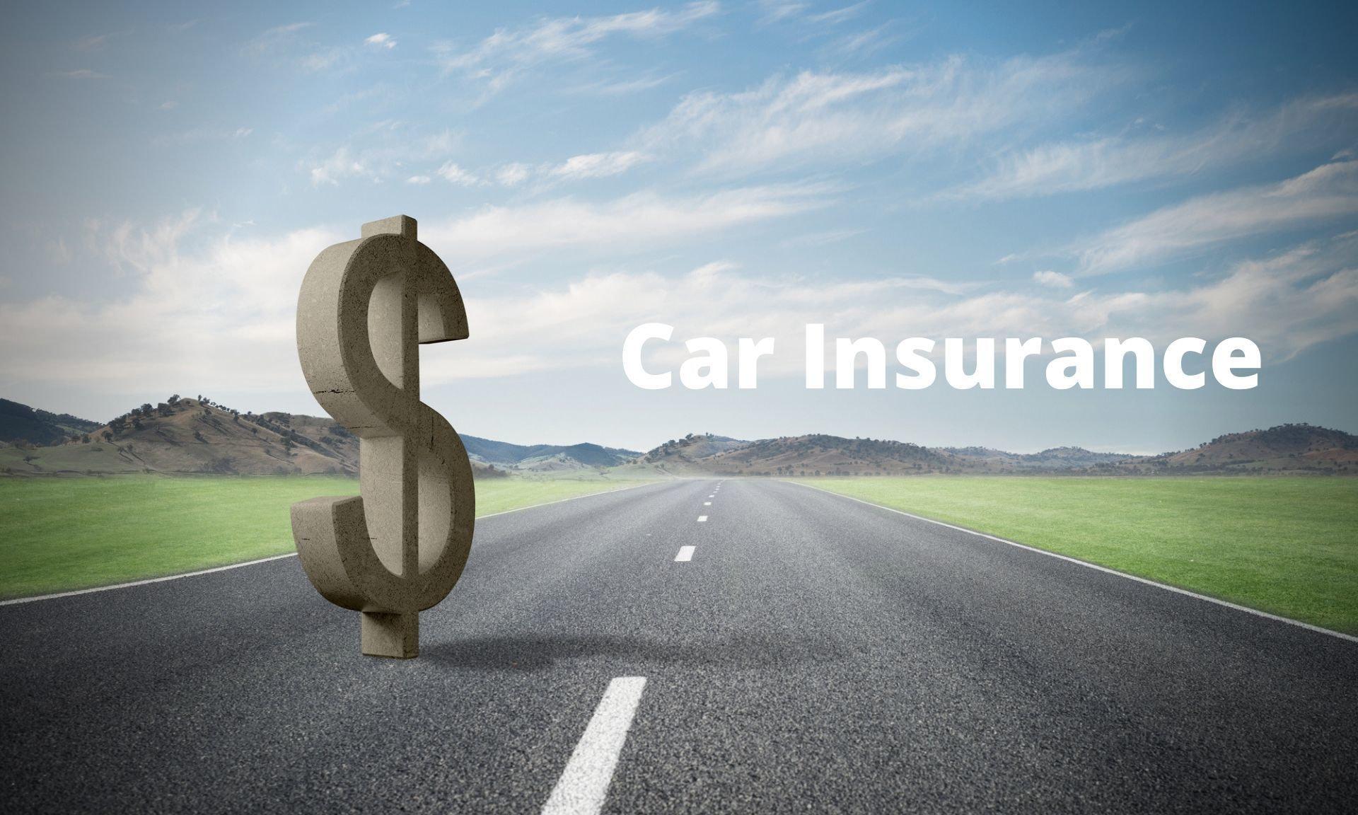 Should I switch car insurance companies