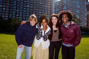 College Students renters insurance