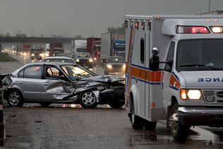 Safe teen drivers insurance