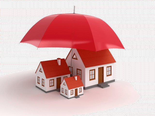 How much homeowners insurance do I need