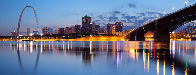 independent insurance agents st Louis mo
