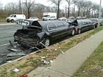 state minimum auto liability insurance