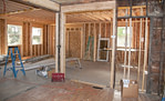 How remodeling can impact home insurance rates
