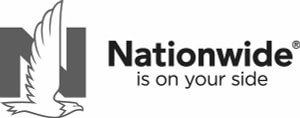 nationwide Insurance quotes