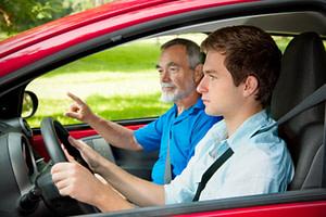 Best family insurance for cars