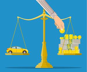 Auto Insurance Agents
