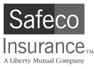 Safeco Insurance agent near me