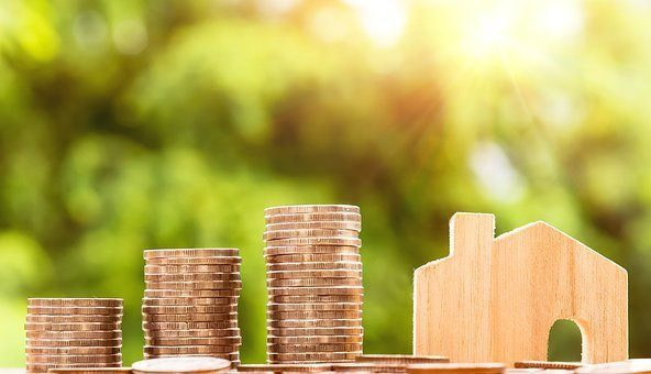 Cost of umbrella insurance policy