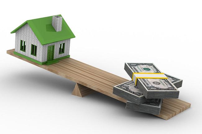 homeowners insurance calculator