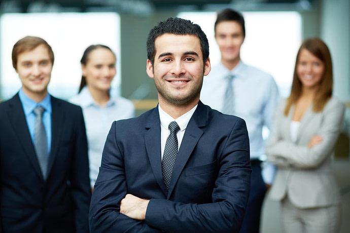 insurance brokers vs insurance agents