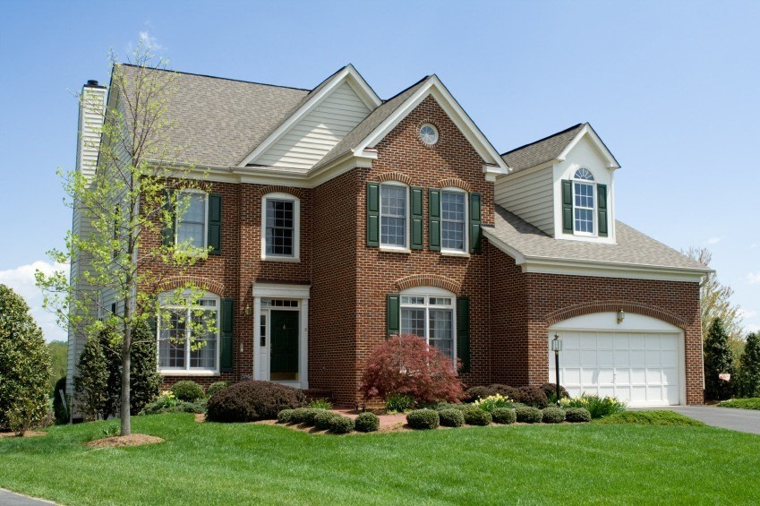 independent homeowners insurance agents near me