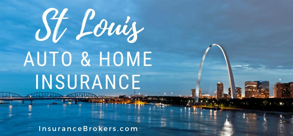 Missouri Insurance agents